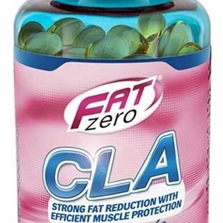 Aminostar Fatzero CLA 60 kapsúl