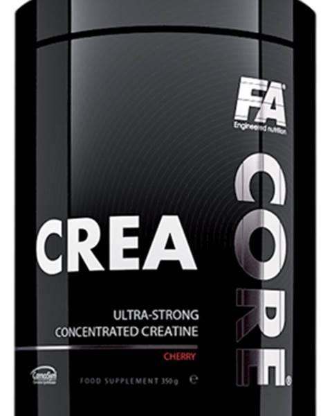 Fitness Authority Fitness Authority Crea Core 350 g variant: višňa