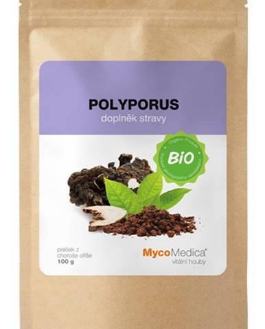 MycoMedica Polyporus BIO 100 g