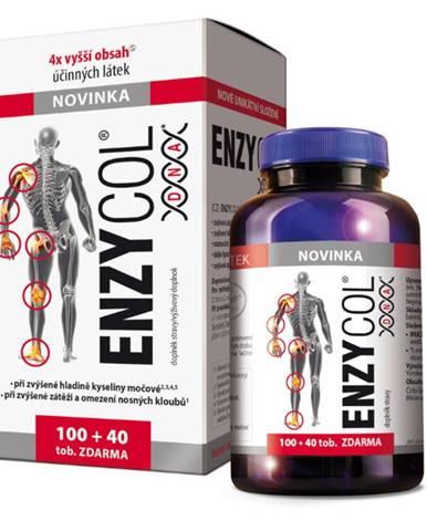 Simply You Enzycol DNA 100 + 40 kapsúl