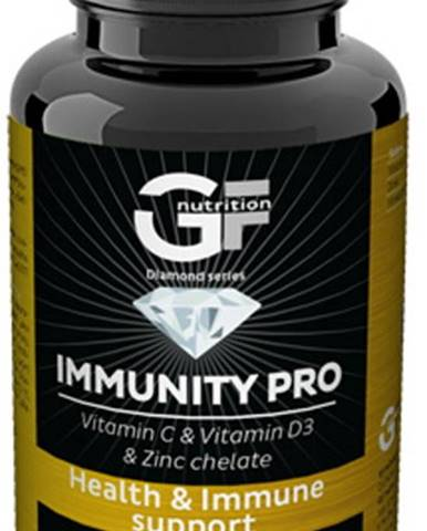 GF Nutrition Immunity PRO 90 kapsúl
