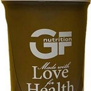 GF Nutrition Šejker Made with love for Health 600 ml