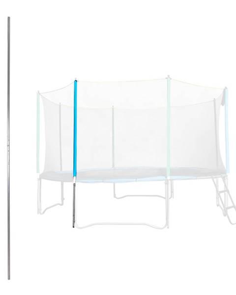 Insportline Horná a spodná tyč pre trampolínu Top Jump 244 cm