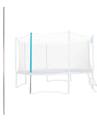 Horná a spodná tyč pre trampolínu Top Jump 244 cm