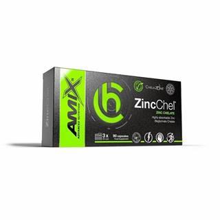 Amix ChelaZone ZincChel