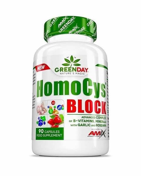 Amix Nutrition Amix HomoCys Block