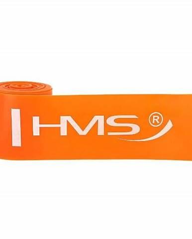 Rehabilitační páska Flossband HMS FB02
