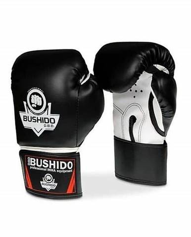 Boxerské rukavice DBX BUSHIDO ARB-407a 12oz.