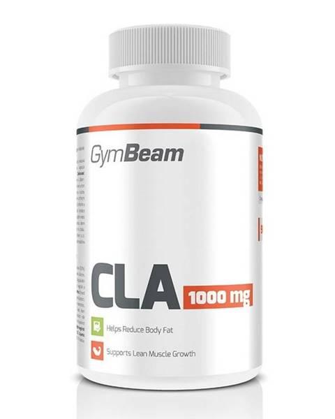 GymBeam CLA 1000 mg - GymBeam 240 kaps.