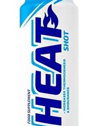 Heat Shot - 6PAK Nutrition 80 ml. Grapefruit Lime