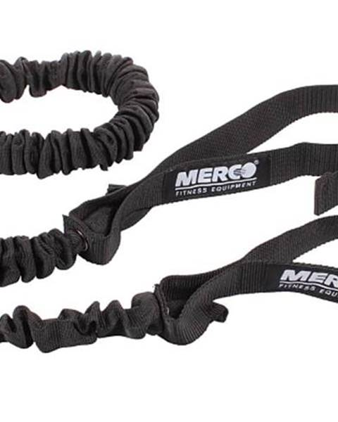 Merco LS3662B odporová guma