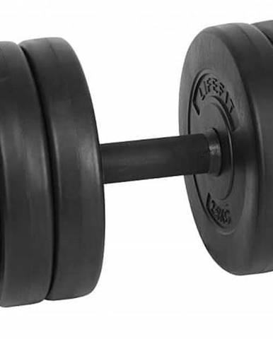 LIFEFIT STRONG nakládací set 15kg