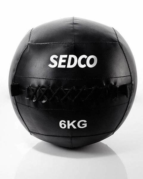 Sedco Míč na cvičení SEDCO WALL BALL - 4 kg