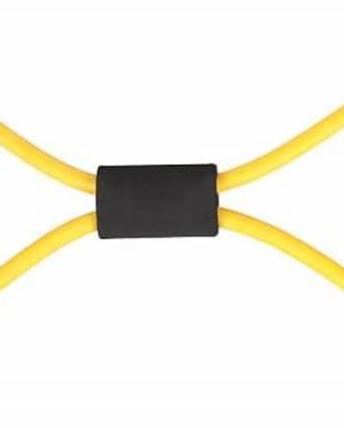 Expander 8 posilovací guma