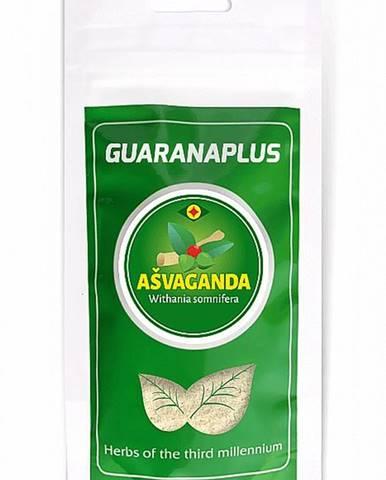 Guaranaplus Ašvaganda 100 g