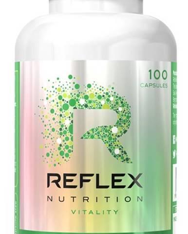 Reflex Green Tea 100 kapsúl