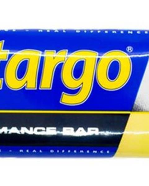 Vitargo Vitargo Performance bar 65 g variant: vanilka