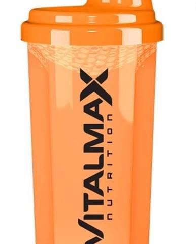 Vitalmax Shaker 700 ml variant: modrá