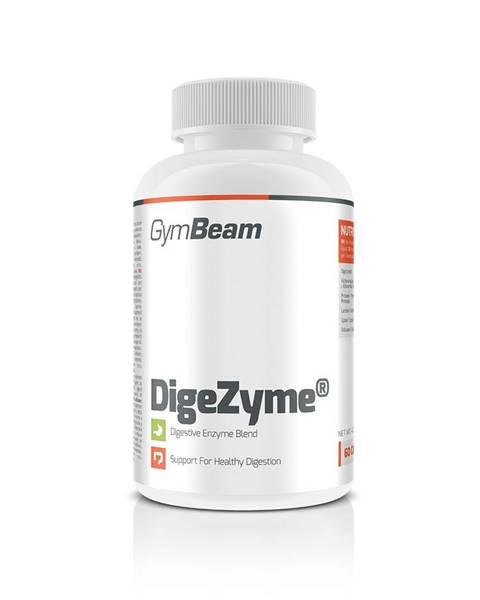 GymBeam GymBeam Digezyme 60 kaps