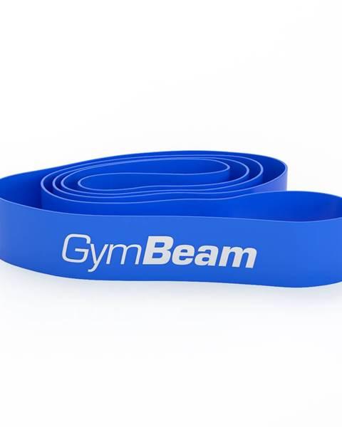 GymBeam GymBeam Posilňovacia guma Cross Band Level 3