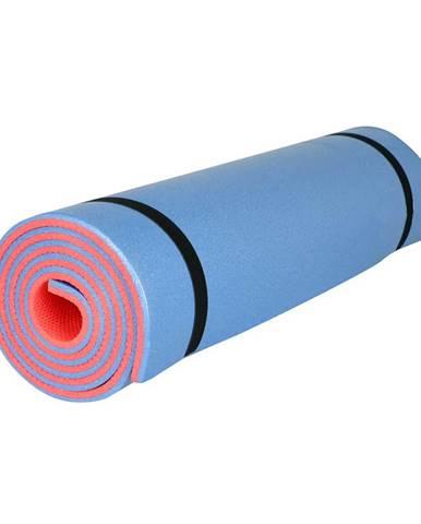 Podložka na cvičenie inSPORTline EPS 180x60x1 cm