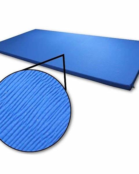 inSPORTline (by Ring Sport) Tatami žinenka inSPORTline Pikora 100x100x4 cm Farba modrá