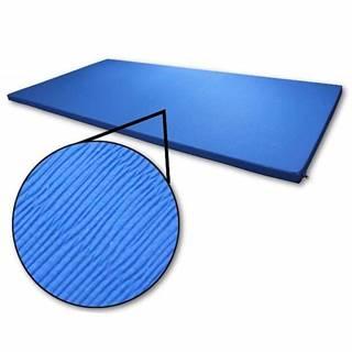 Tatami žinenka inSPORTline Pikora 100x100x4 cm Farba modrá