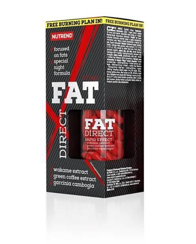 Nutrend Fat Direct 60 kapsúl