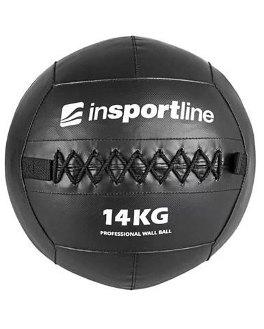 Posilňovacia lopta inSPORTline Walbal SE 14 kg