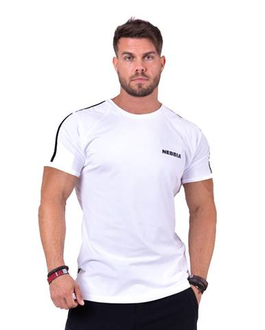 Pánske tričko Nebbia 90&