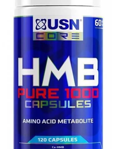 HMB - USN 120 kaps.