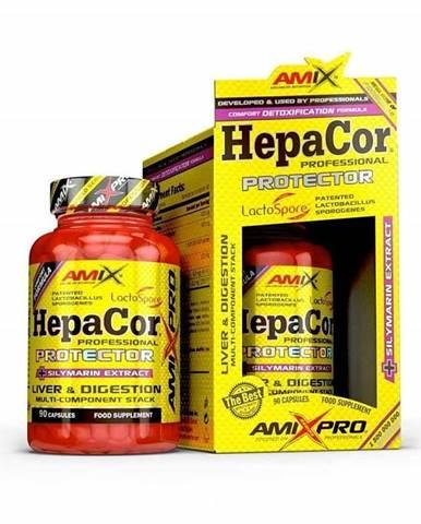 Amix HepaCor Protector