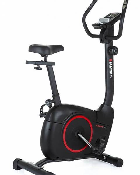 Hammer Rotoped HAMMER Cardio T3