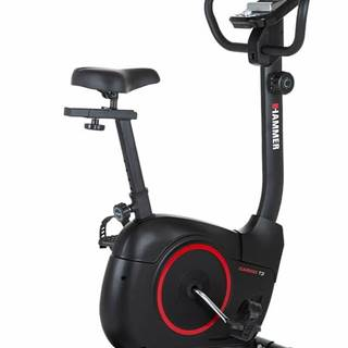 Rotoped HAMMER Cardio T3