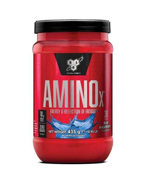 BSN BSN Amino X 435 g ovocný punč
