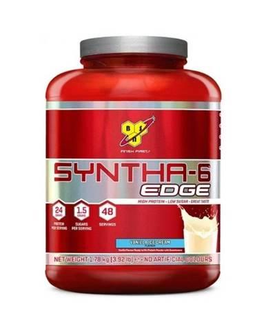 BSN Syntha 6 Edge 1870 g jahodový milkshake