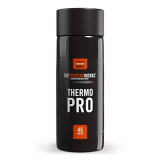 TPW Thermopro 45 tab.