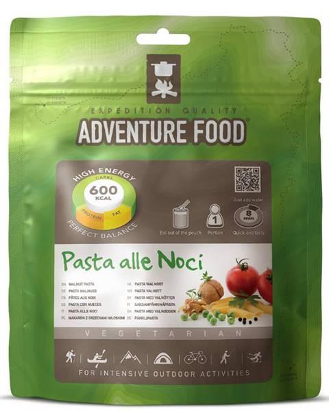 Adventure Food Adventure Food Cestoviny alle Noci 143 g