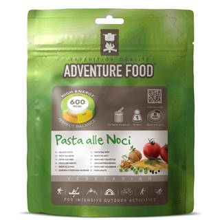 Adventure Food Cestoviny alle Noci 143 g