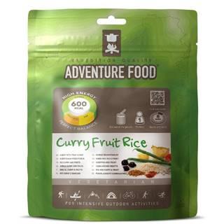 Adventure Food Ovocná kari ryža 146 g