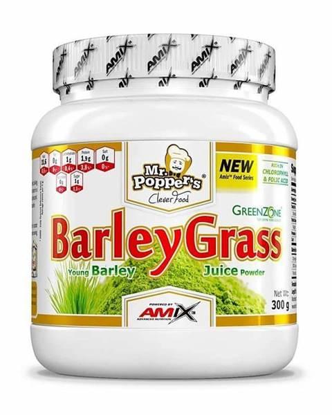 Amix Nutrition Amix BarleyGrass