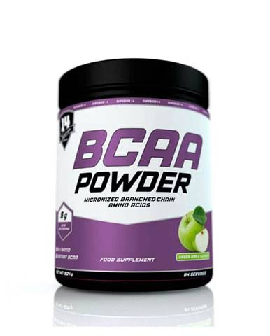 Superior 14 Essential BCAA 2:1:1 Hmotnost: 504g, Příchutě: Cola