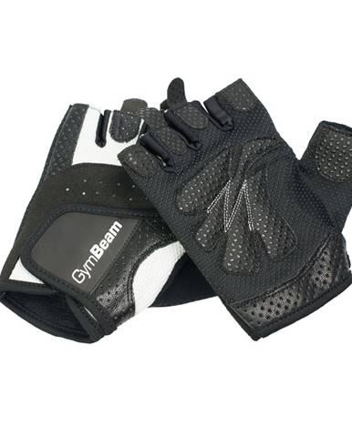 GymBeam Fitness Dámske rukavice Bella  XS