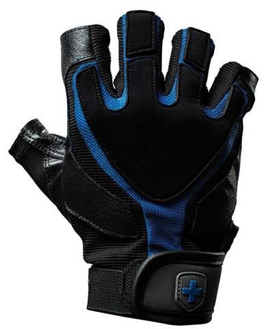 Harbinger Fitness rukavice Training Grip black  L