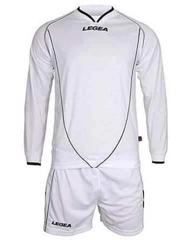 Londra dres a šortky bílá Velikost oblečení: S