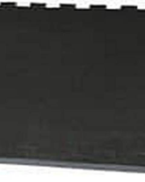 Tunturi Podložka pod trenažéry PUZZLE 4ks,120x120cm,tl.11mm