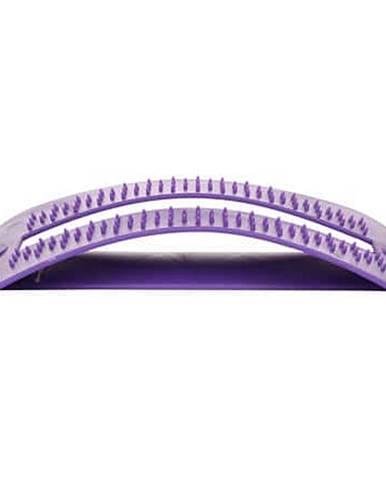 Spine Machine 02 masážní podložka fialová