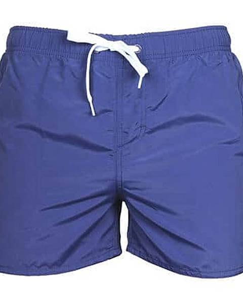 Waimea Miami pánské plavecké šortky tm. modrá Velikost oblečení: S