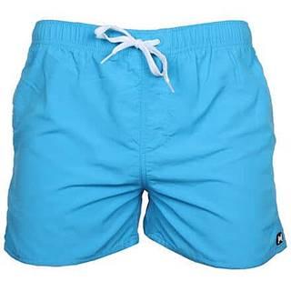Miami pánské plavecké šortky sv. modrá Velikost oblečení: S