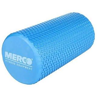 Yoga EVA Roller jóga válec modrá Délka: 30 cm